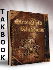 دانلود رایگان کتاب آموزش بازی stronghold-kingdoms به زبان فارسی
