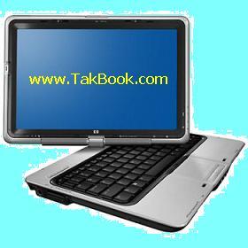 دانلود رایگان کتاب نکته هایی درباره لپ تاپ
